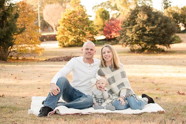 Rieger Family (1 of 4).jpg
