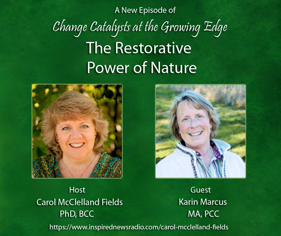 Change Catalyst - Episode 2 - Restorative Power of Nature.jpg