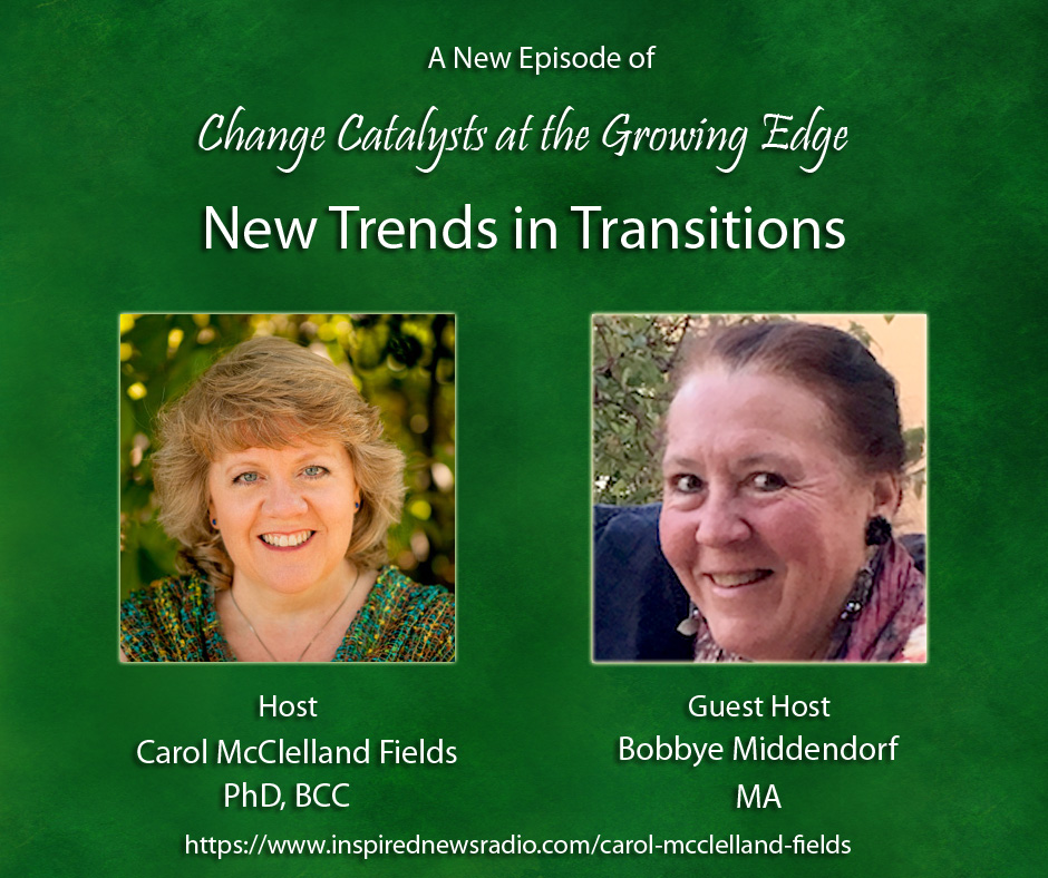 Change Catalyst at the Growing Edge - New Trends in Transitons- Episode 3.jpg