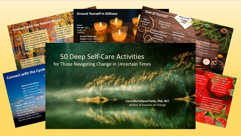50 Deep Self-Care - cover plus screen shots.JPG