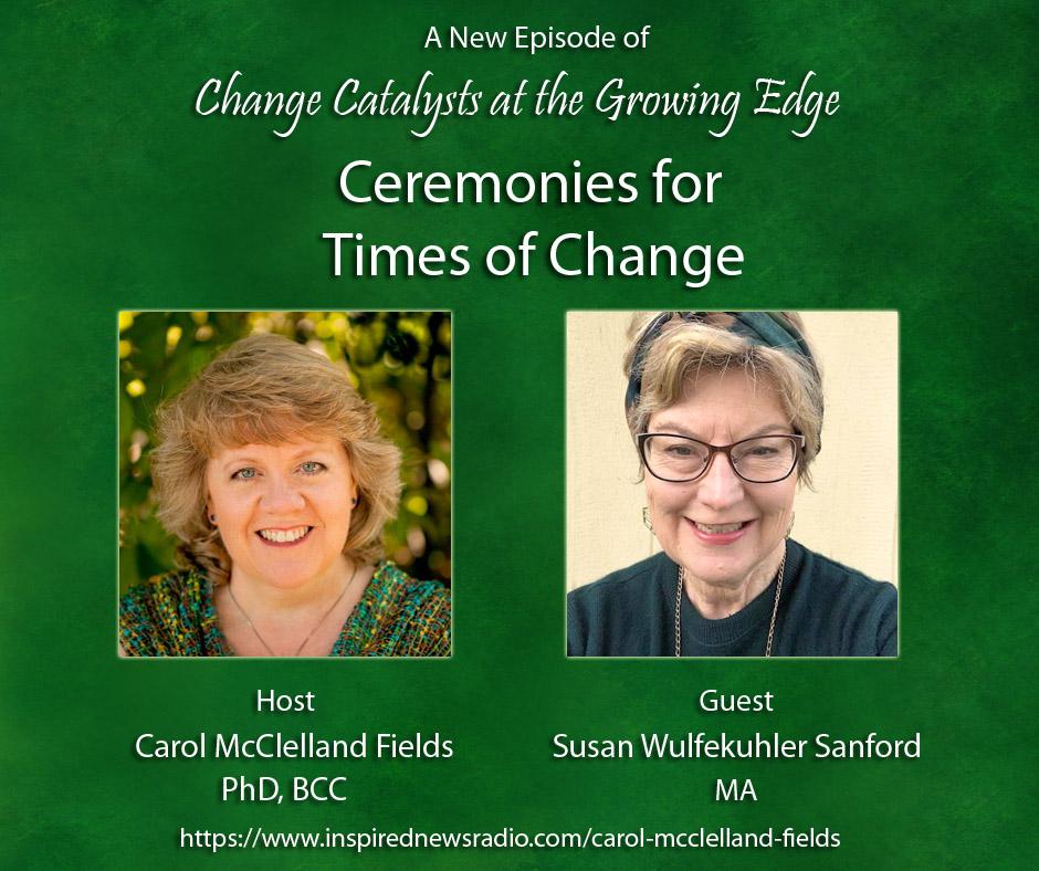 CC Episode 6 - Ceremonies for Times of Change - Promotion Image.jpg