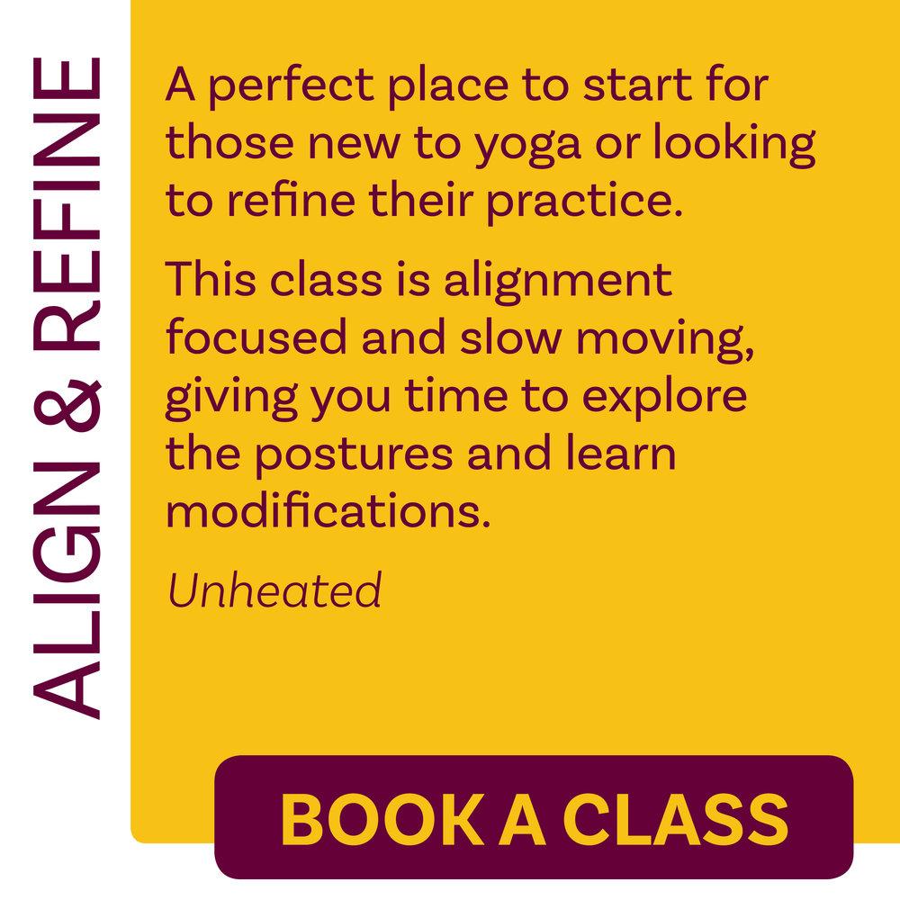 Class Descriptionsnodec.jpg