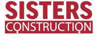 Sisters Construction
