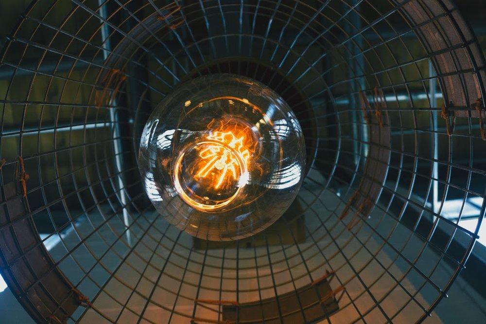 lampcloseupup2.jpg