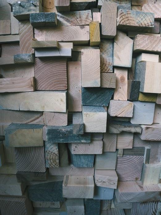 woodenblocksfull.jpg