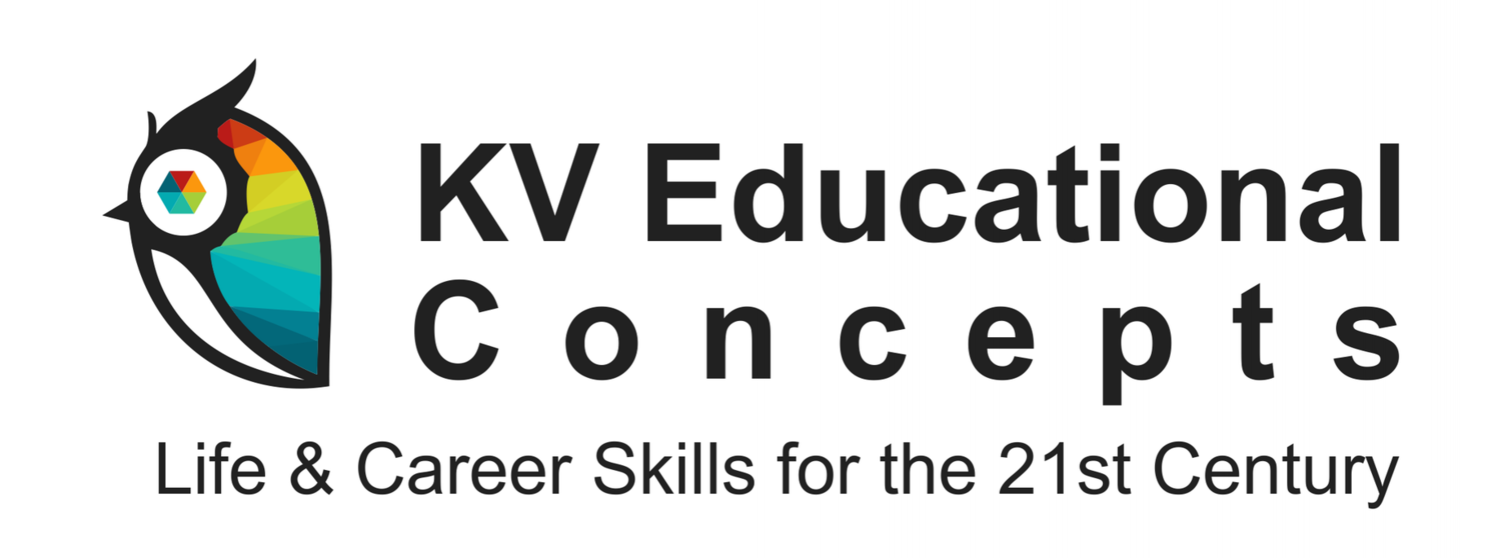 KV Educational Concepts