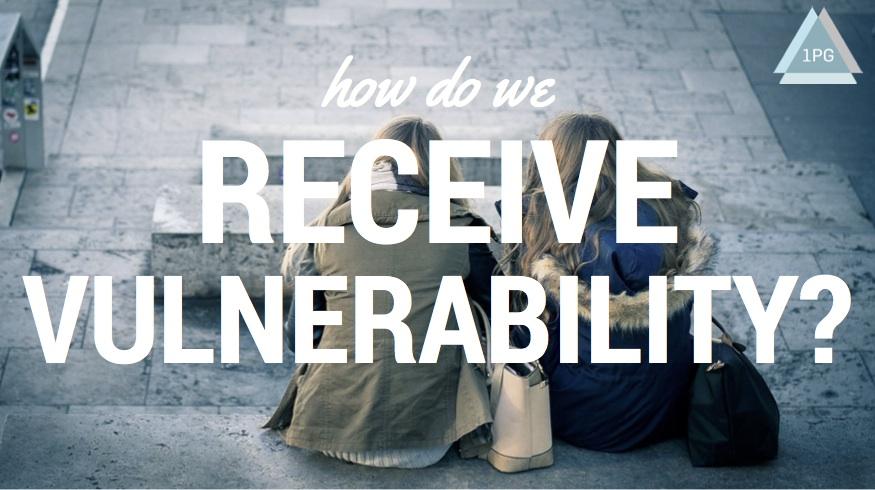 receivevulnerability