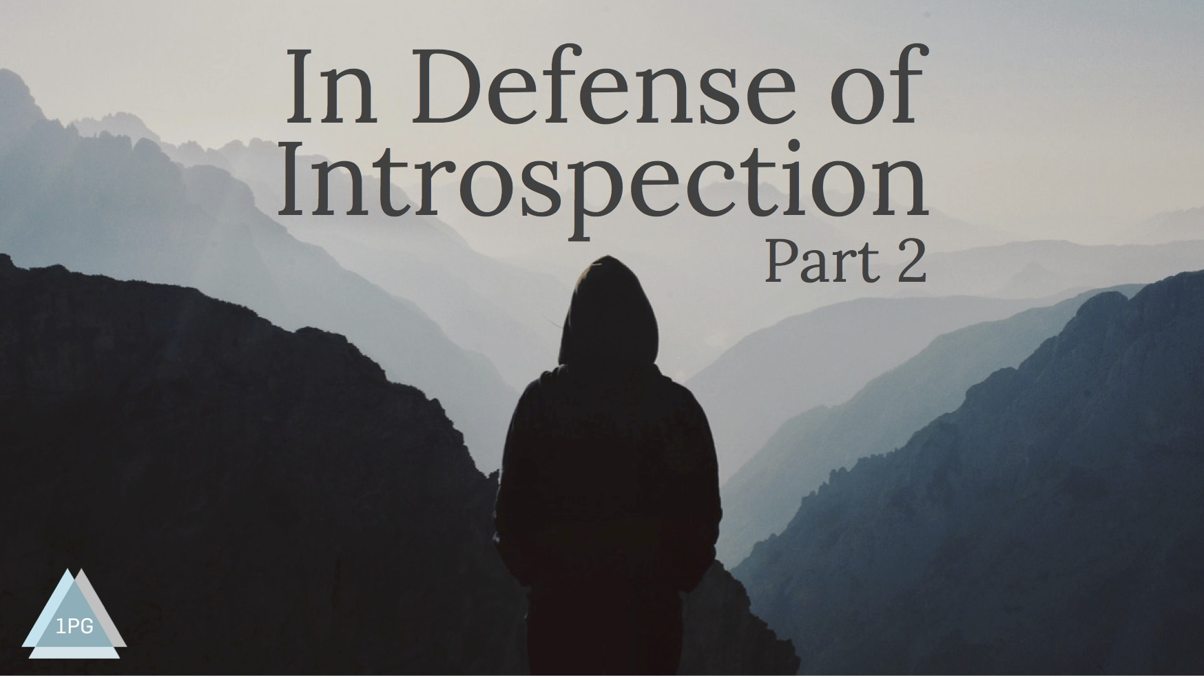 In Defense of Introspection
