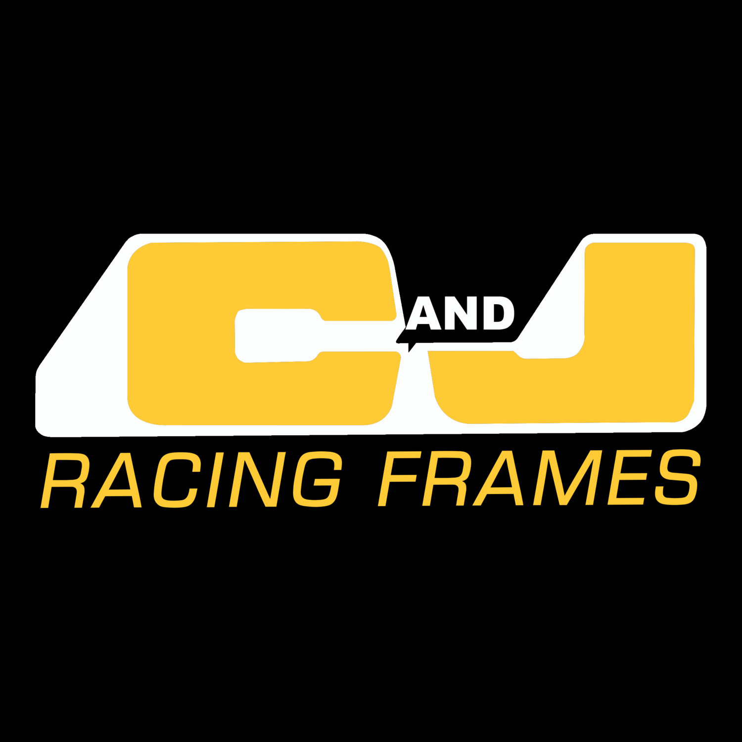 C&J Racing Frames