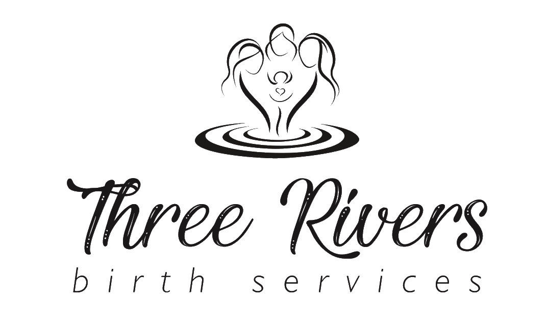 Three Rivers Birth Services