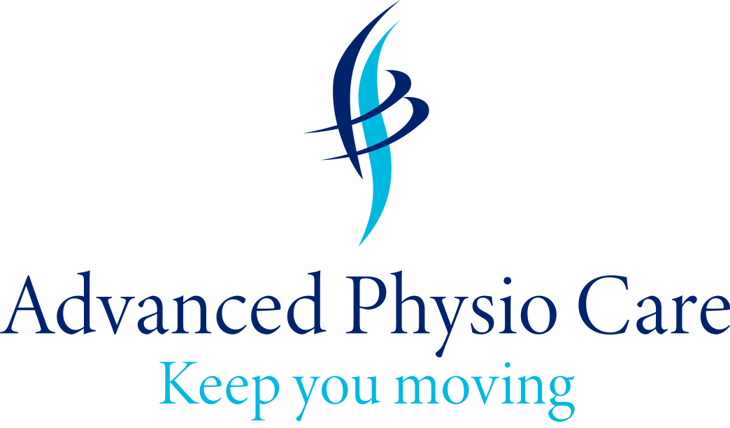 Advanced Physio Care