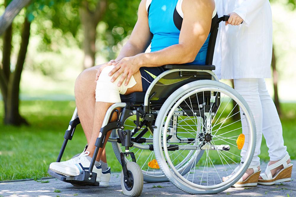 Post Surgery Rehabilitation, Post-Operative Physiotherapy & Rehabilitation
