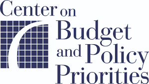Center on Budget and Policy Priorities logo.png