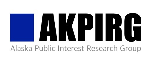 Alaska Public Interest Research Group