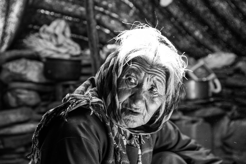 Irie_Langlois_Ladakh1.jpg