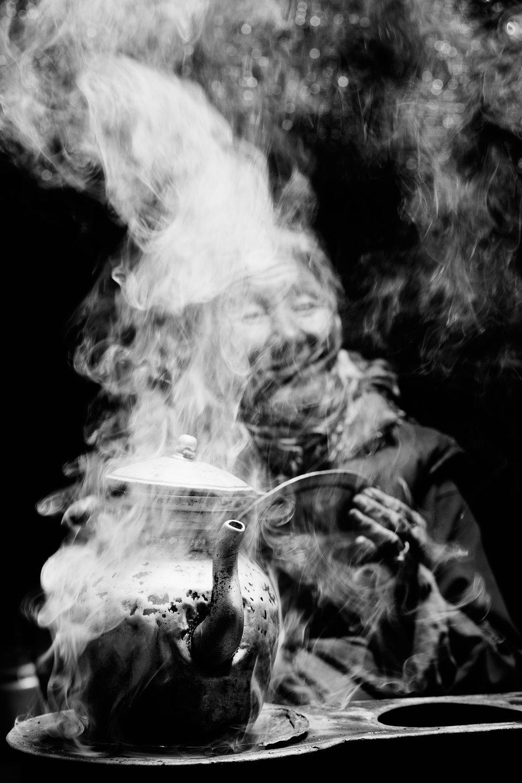 Irie_Langlois_Ladakh3.jpg