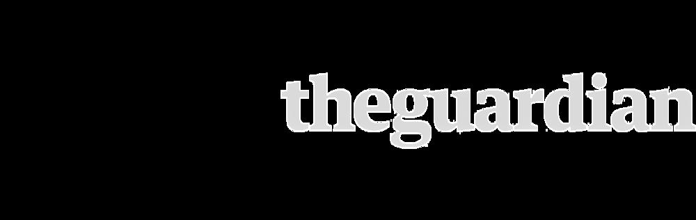 The_Guardian_logo-1.png