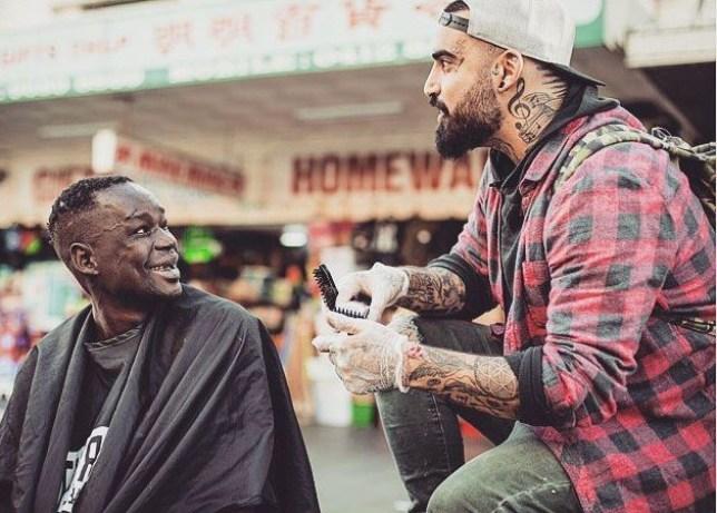 The Streets Barber Metro.jpg