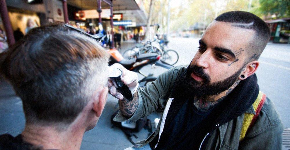 The Streets Barber Photo 43.jpg