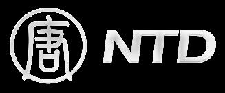 NTD 2.png
