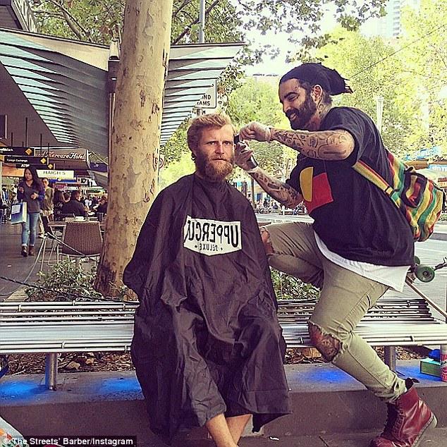 streets barber ig.jpg
