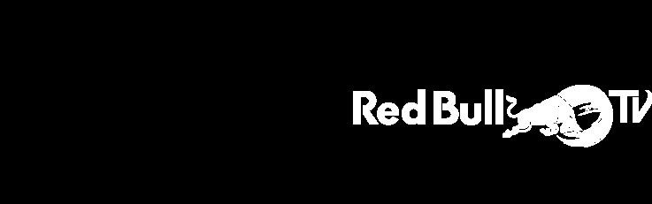Red Bull TV Logo.png