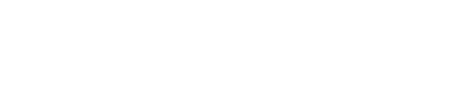 channel_junkee_logo.png