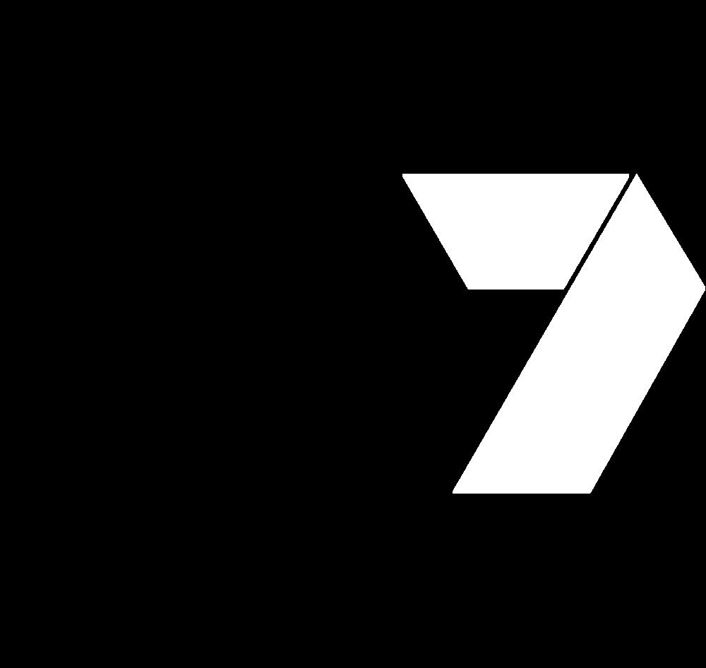 seven-logo-white-2.png
