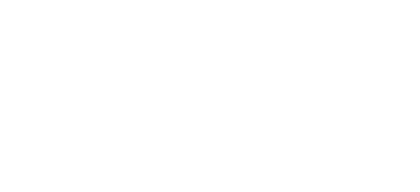 daily-telegraph-1.png