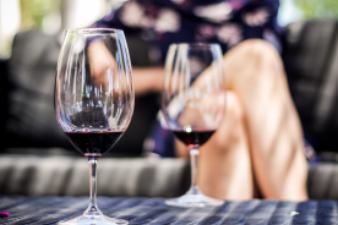 SLO wine Tours -