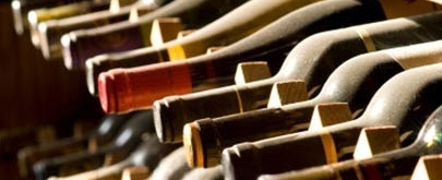 Central Coast Wines -