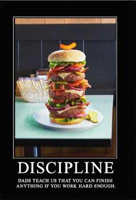 V1_Discipline.png
