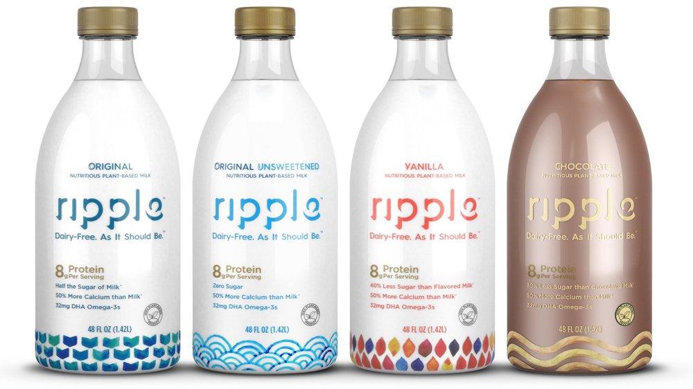 ripple_48oz_bottles_all_flavors2.jpg