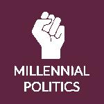 Millenial Politics.jpg