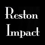 Reston Impact.jpg