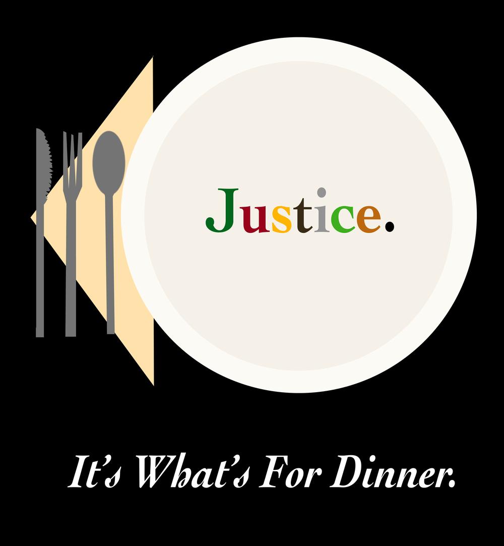 JusticeShirtDesignMB.png