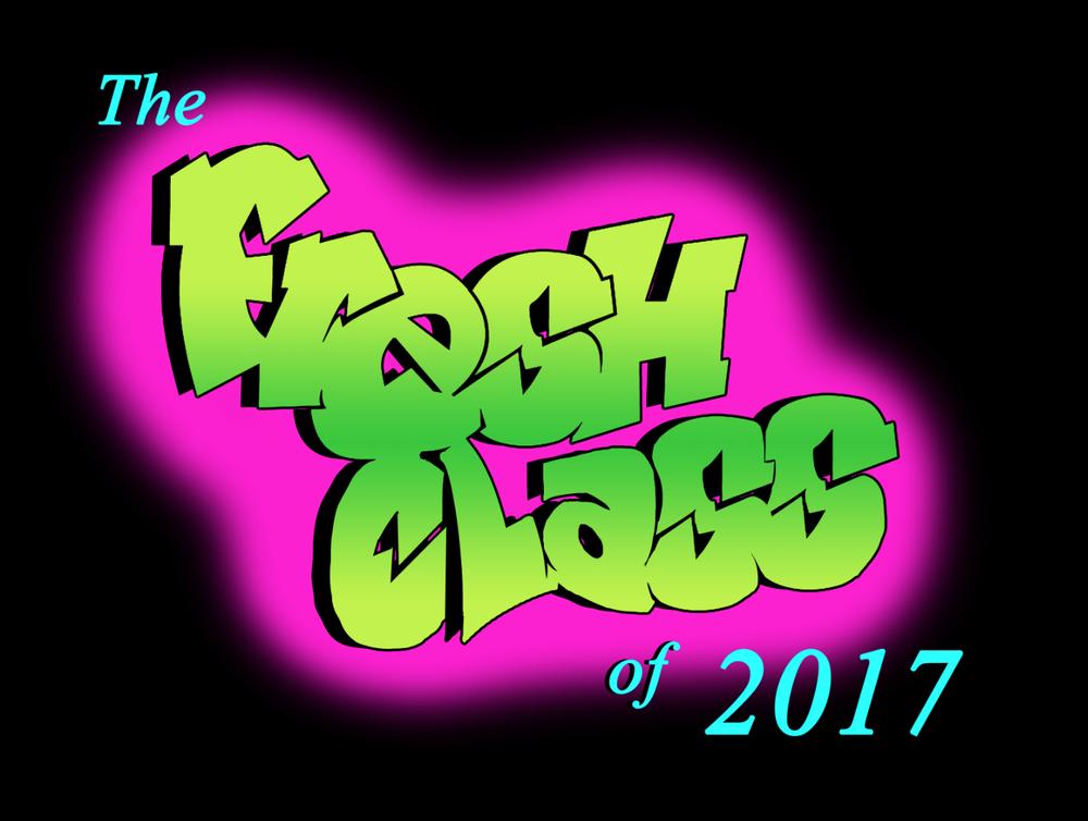 MBClassof2017.png