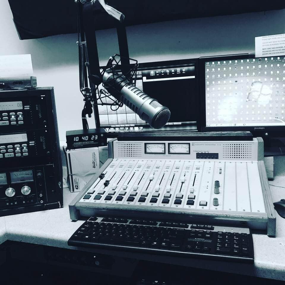 radio rhythm.jpg