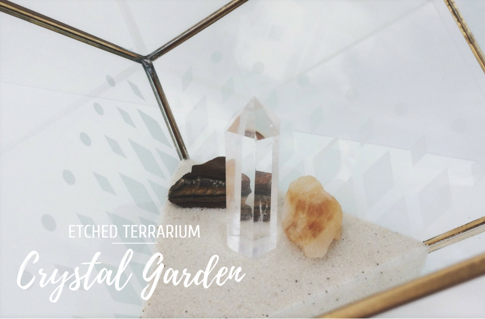 Crystal Garden(3).png