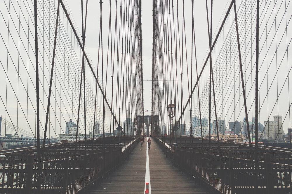 Healthy-bridge-2.jpg