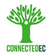cec-logo-vert-200.png