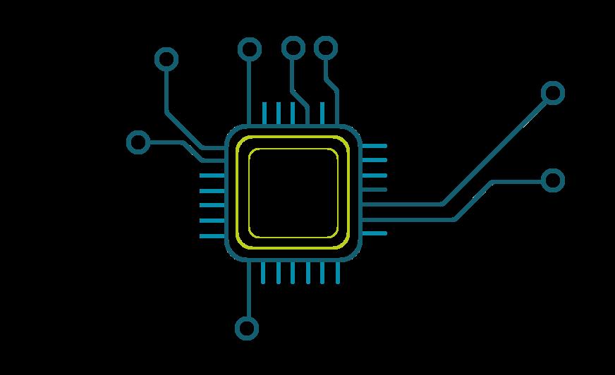 img-circuit.png