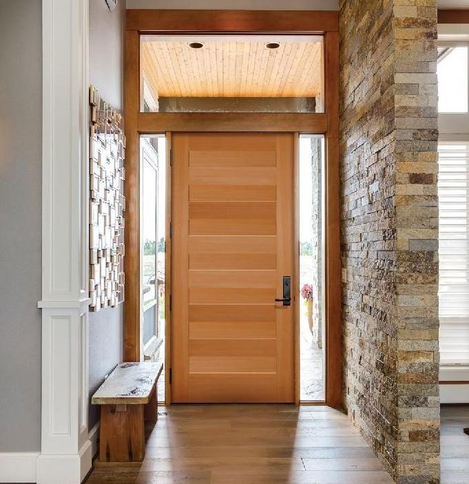 Builders Choice Exterior Doors_NW.jpg