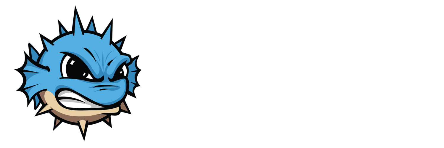 Blowfish Studios | Indie Game Developer and Publisher