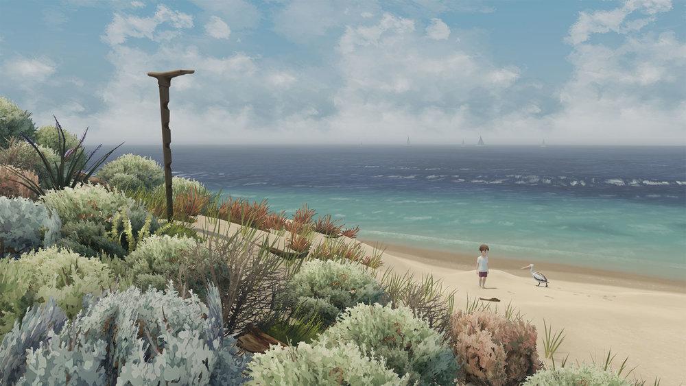 SB_Beach.jpg