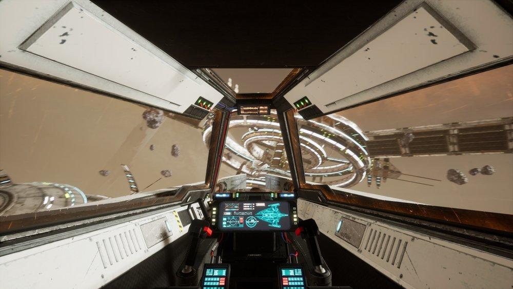 SIDX-Cockpit.jpg