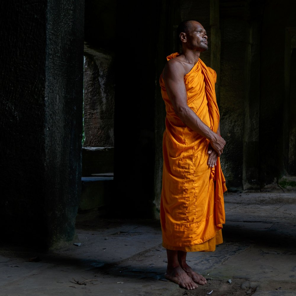 July 12 - Morning Game Drive at Udawalae National ParkDrive to Galle, a former British, Dutch, and Portuguese fortified cityTuk Tuk ride to the Yatagala Temple and Spiritual Journey with a Buddhist MonkOvernight: Galle @ Le Grand Galle