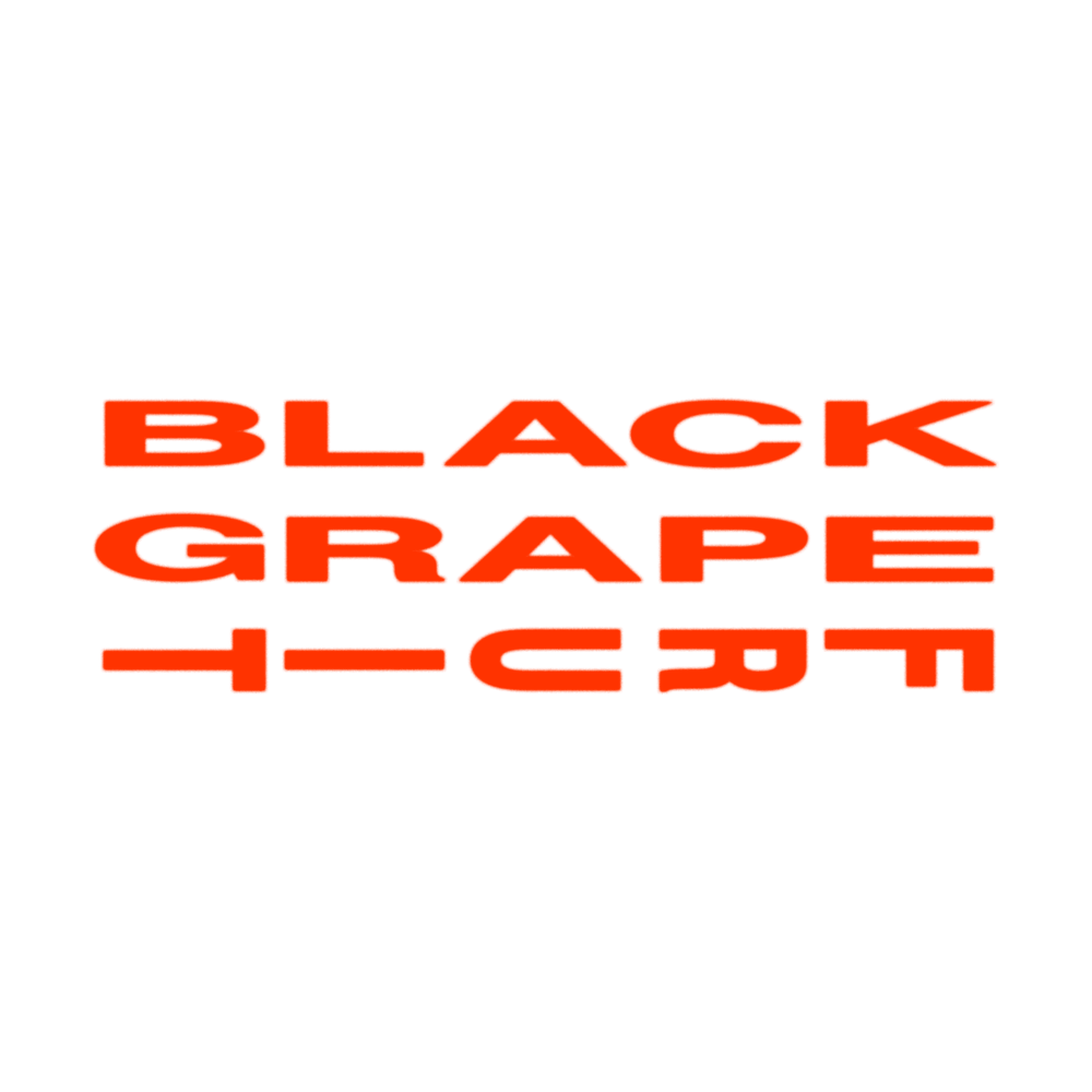 BGF_fullLogo_orange.png