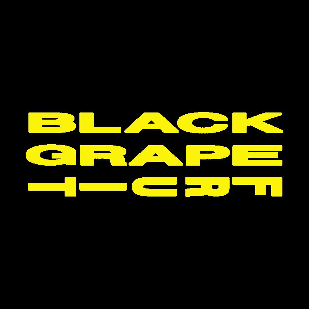BGF_fullLogo_yellow.png