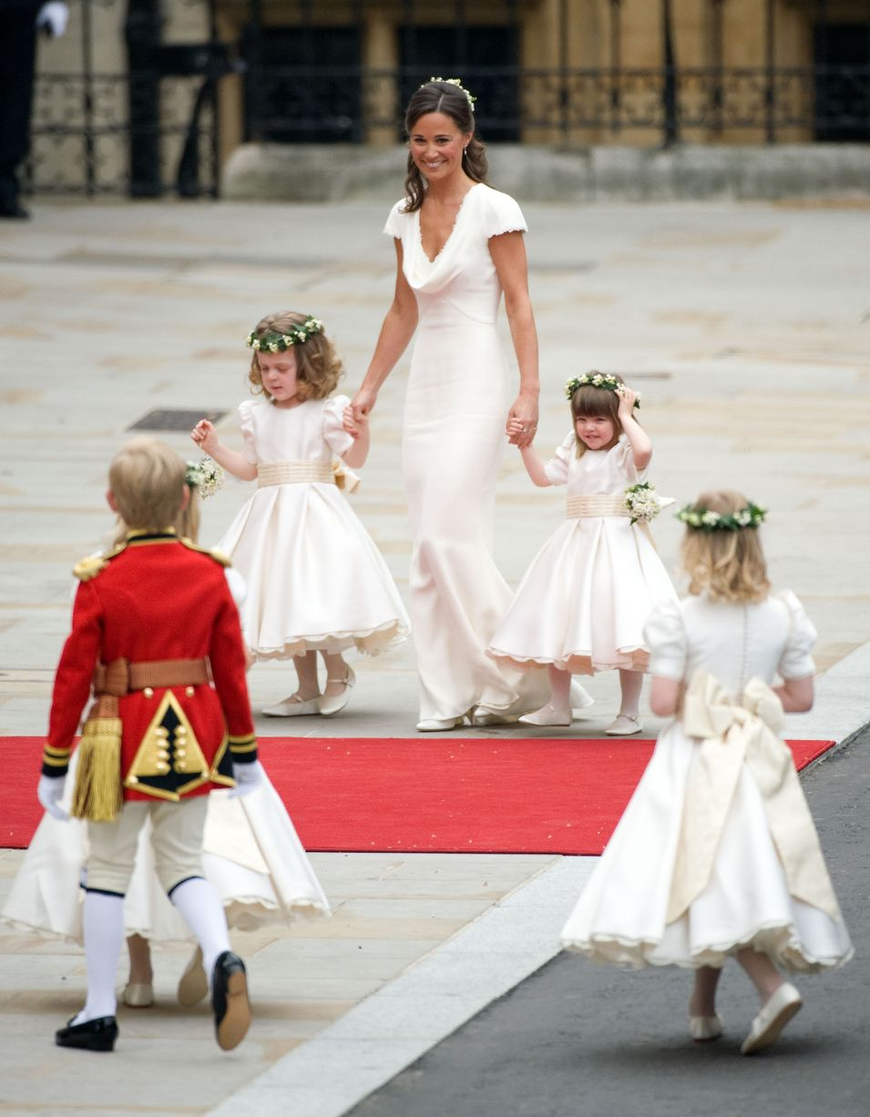 The-Wedding-of-Prince-William-with-Catherine-Middleton-Westminster-Abbey.jpg